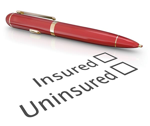 Medical Coverage and Your Aircraft Policy