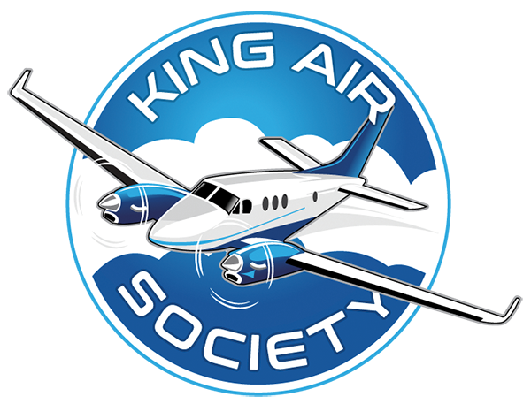 King Air Gathering III