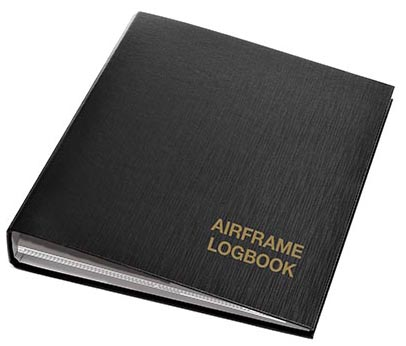 Maintenance Tip: Maintenance Records – Logbooks
